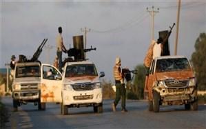سازمان ملل از توافق بر سر آتشبس دائم در لیبی خبر داد