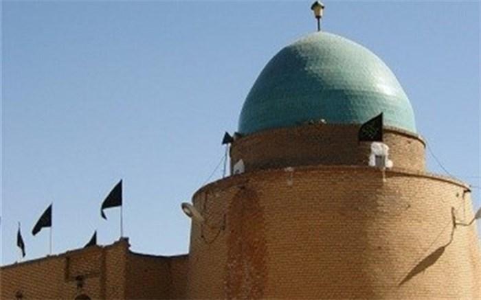 شهرستان اسلامشهر