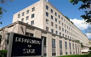 آمریکا با آزاد کردن داراییهای ایران برای مقابله با کرونا مخالفت کرد