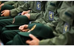 شمخانی: ایمان و قدرت سپاه ریشه در الگوگیری از سیدالشهدا (ع) دارد