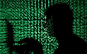حملات سایبری و اختلالات اینترنتی
