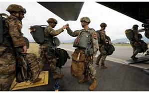پنتاگون: به رغم کرونا، عملیاتهای برون مرزی متوقف نشده است