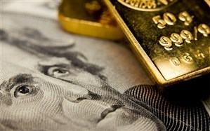 ارجمند: گرانی طلا و سکه، رکود صنعت طلا و جواهر کشور را عمیقترمیکند