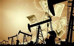 رتبه اعتباری کشورهای نفتی تنزل داده شد