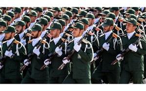 سپاه در تمامی عرصههای دفاعی، مردمیاری و سازندگی خوش درخشیده است