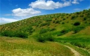 راه اندازی بنیاد خیرین منابع طبیعی در شهرستان آباده