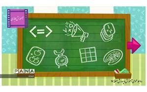 نیکبخت: شبکه ی شاد در تمامی مدارس منطقه17 راه اندازی شد