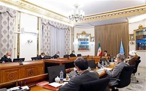 دستور ویژه رئیس قوه قضائیه برای حفظ سلامت و امنیت زندانیان