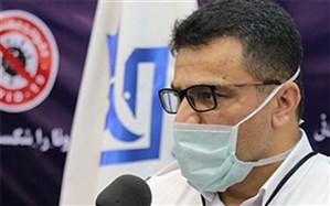سه نفر به لیست مبتلایان ویروس کرونا در بوشهر افزوده شد