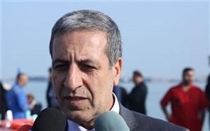 کنترل ورودی و خروجیهای استان در 46 نقطه با حضور نیروهای بسیج و ناجا
