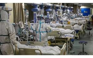 ۶۰۰ بیمار مشکوک به کرونا تاکنون در خراسان رضوی جان باختهاند