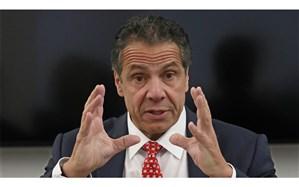 انتخابات مقدماتی ریاست جمهوری در نیویورک به تعویق افتاد
