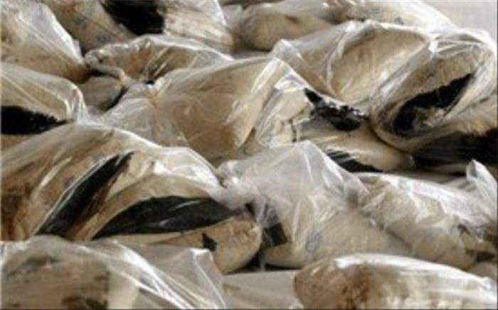 مافیای مواد مخدر