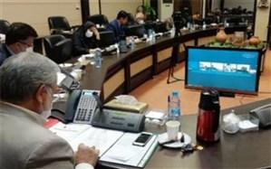 استاندار:  زنگ خطر در سیستان و بلوچستان به صدا در آمده است
