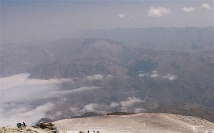 از کوهستانهای استان تهران چه میدانیم؟