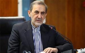 ایران حمایتهای لازم را از مردم و دولت لبنان خواهد داشت