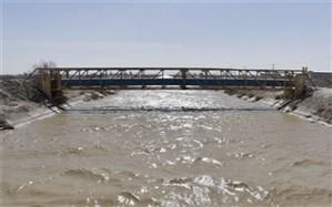 هشدار سازمان راهداری از وقوع سیلاب، رانش زمین و ریزش کوه