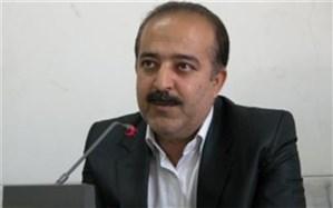 داروهای بیماران کرونایی در استان بوشهر تأمین شد