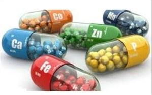باید و نبایدهای مصرف ویتامین D برای پیشگیری از شیوع کرونا