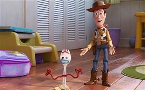 «داستان اسباب بازی»، انیمیشینی برای همه  اعضاء خانواده