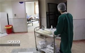 داروی بیماران مبتلا به کرونا با پروتکل وزارت بهداشت توزیع میشود