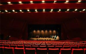 ارائه بسته حمایتی برای گروههای نمایشی در پردیس تئاتر تهران