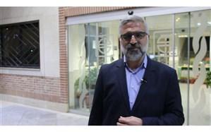 کمک مالی نماینده ولی فقیه استان سمنان به یک قرارگاه مردمی برای مبارزه با کرونا