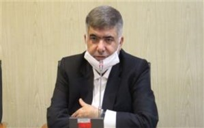 فرماندار اسلامشهر:راه اندازی نقاهتگاه بیماران کرونایی در اسلامشهر