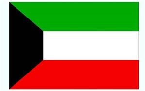 کویت برای میانجیگری میان تهران و ریاض اعلام آمادگی کرد