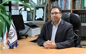 تعطیلی مراکز دندانپزشکی فارس تا ۲۲ فروردین