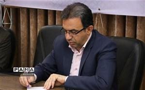 دکتر ابول نژادیان :اولین مبتلایان به ویروس کرونا در خوزستان از قم  آمده بودند