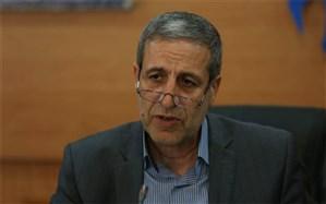 تعطیلی پارک ها و سواحل استان بوشهر با هدف حفظ سلامت مردم انجام شد