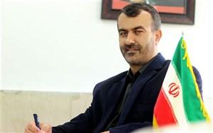 دوازدهم  فروردین  روز جمهوری اسلامی ایران ، روز حکومت الله