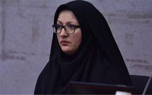 پیام تبریک فرماندار شهرقدس به مناسبت روز جمهوری اسلامی
