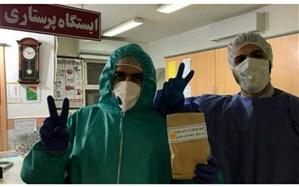 وضعیت سلامت 485 مددجو و مراقب سلامت آسایشگاه های قزوین بررسی شد