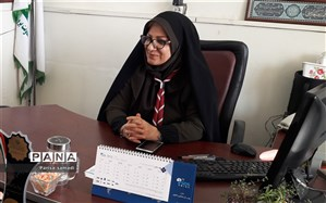 طالبی: سازمان دانش آموزی گام های موثری در جهت مهارت های زندگی  دانش آموزان برداشته است