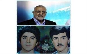 پیام حجتالاسلام ذوعلم در پی درگذشت پدرشهیدان فهمیده