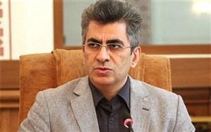 ادامه دورکاری کارمندان شهرداری تهران تا ۲۰ فروردین