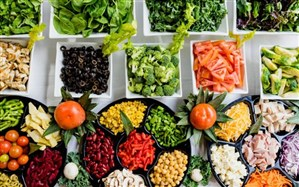 توصیه یونیسف برای برخورداری از رژیم غذایی سالم در دوران کرونا