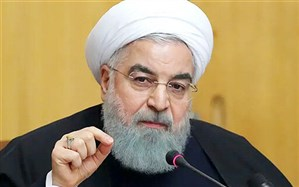 «ضربه سیاسی» به برجام با اقدام قاطع ایران مواجه میشود