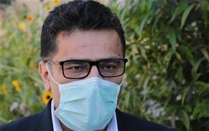 بهبودی ۸۰ بیمار مبتلا به کرونا در استان بوشهر