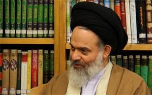 روحانیت استان بوشهر فعالیتهای کرونایی خود را ادامه دهند