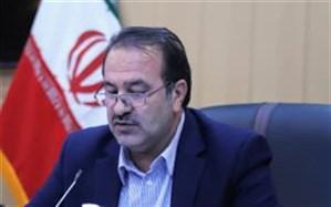 استاندار فارس: زمین ارزان قیمت در اختیار مردم قرار گیرد