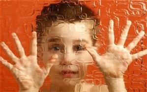 توصیههایی به خانوادههای دارای فرزند اوتیسم در روزهای کرونایی