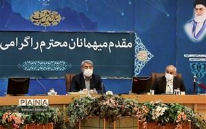 وزیر کشور: فعالیت مشاغل با سه اولویت امتیازبندی شده است