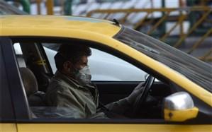 بلاتکلیفی نرخ کرایههای تاکسی در تهران