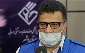 بهبودی ۸۳ بیمار مبتلا به کرونا در استان بوشهر