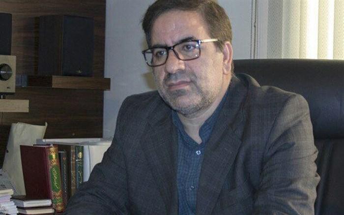 محمدجعفر محمدزاده