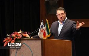 وزیر صنعت:کالاهای مورد نیاز مردم تا پایان سال ذخیرهسازی شده است