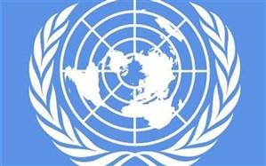 نخستین قطعنامه سازمان ملل درباره شیوع ویروس کرونا